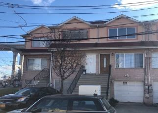 Foreclosure Home in Staten Island, NY, 10303,  WINANT ST ID: P1751155