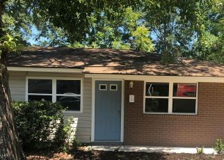 Foreclosure Home in Gulfport, MS, 39501,  23RD ST ID: P1751339