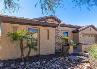 Casa en ejecución hipotecaria in Gilbert, AZ, 85298,  E RAKESTRAW LN ID: P1751386