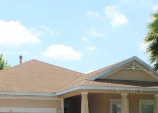 Foreclosure Home in Groveland, FL, 34736,  FLAME VINE WAY ID: P1751388