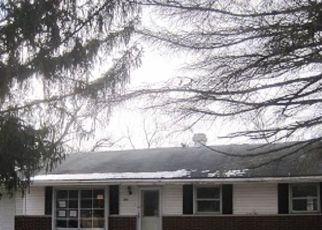 Foreclosure Home in Muncie, IN, 47304,  W FAIRVIEW LN ID: P1751413