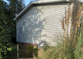 Foreclosure Home in Robeson county, NC ID: P1751592