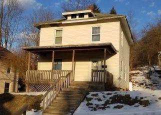 Casa en ejecución hipotecaria in Elk Condado, PA ID: P1751599