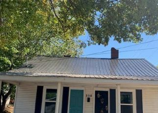Foreclosure Home in Madisonville, KY, 42431,  S KENTUCKY AVE ID: P1751626