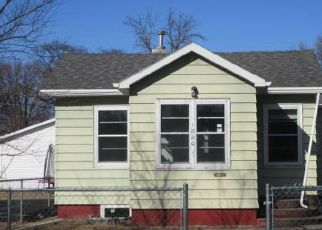 Foreclosure Home in Grand Forks, ND, 58203,  4TH AVE N ID: P1751785