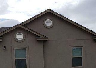 Foreclosure Home in Laredo, TX, 78046,  MOSES LOOP ID: P1751815