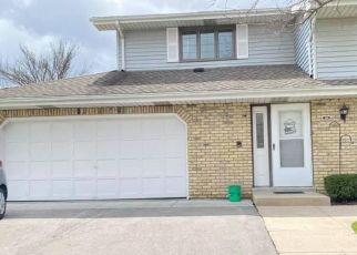 Casa en ejecución hipotecaria in Racine, WI, 53406,  PHEASANT RUN DR ID: P1751851