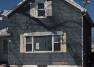 Foreclosure Home in Oshkosh, WI, 54902,  W 7TH AVE ID: P1751853