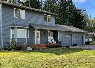 Foreclosure Home in Bremerton, WA, 98312,  SEABECK HWY NW ID: P1751873