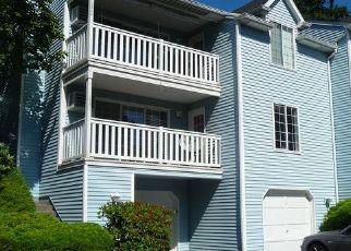 Casa en ejecución hipotecaria in Bellevue, WA, 98006,  SE 41ST LN ID: P1751878