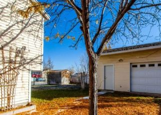 Foreclosure Home in Magna, UT, 84044,  S DALESEND DR ID: P1751932