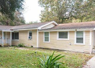 Casa en ejecución hipotecaria in Mount Pleasant, SC, 29464,  MAGGIE RD ID: P1752041