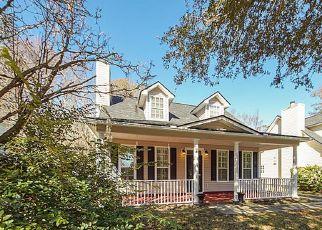 Casa en ejecución hipotecaria in Mount Pleasant, SC, 29466,  KENNISON LN ID: P1752048