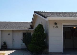 Foreclosed Homes in San Jose, CA, 95111, ID: P1752060