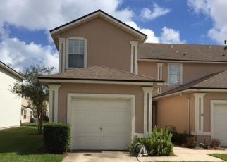 Foreclosure Home in Jacksonville, FL, 32259,  SOUTHERN CREEK DR ID: P1752079