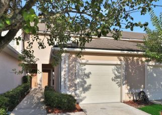 Foreclosure Home in Jacksonville, FL, 32259,  SOUTHBRANCH DR ID: P1752080