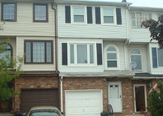 Foreclosed Homes in Staten Island, NY, 10314, ID: P1752088