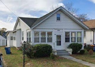 Casa en ejecución hipotecaria in Bensalem, PA, 19020,  LOCUST AVE ID: P1752110