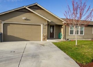 Foreclosure Home in White City, OR, 97503,  ABIGAIL DR ID: P1752210