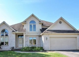 Foreclosure Home in Perrysburg, OH, 43551,  WATERMILL LN ID: P1752238