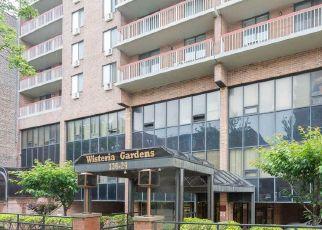 Casa en ejecución hipotecaria in Flushing, NY, 11355,  MAPLE AVE ID: P1752314