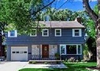 Foreclosed Homes in Buffalo, NY, 14226, ID: P1752335