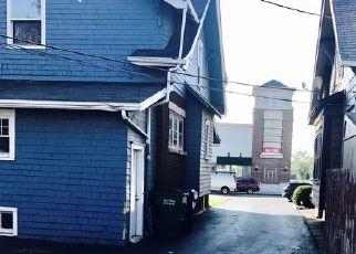 Casa en ejecución hipotecaria in Buffalo, NY, 14216,  DELAWARE AVE ID: P1752338