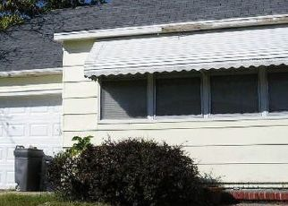 Foreclosure Home in Joplin, MO, 64804,  S JACKSON AVE ID: P1752480