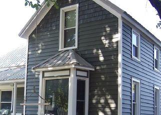 Foreclosure Home in Jasper county, MO ID: P1752481