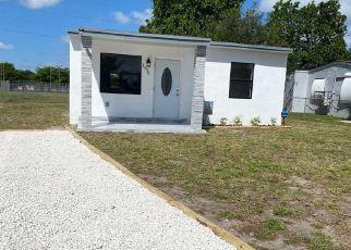 Casa en ejecución hipotecaria in Opa Locka, FL, 33054,  NW 155TH ST ID: P1752572