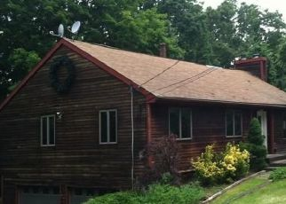 Foreclosure Home in Brookfield, CT, 06804,  MOUNTAIN VIEW DR ID: P1752623