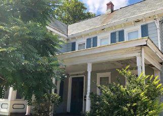 Foreclosure Home in Smyrna, DE, 19977,  W COMMERCE ST ID: P1752698