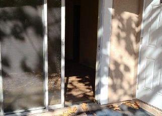 Casa en ejecución hipotecaria in Jacksonville, FL, 32210,  MANOTAK POINT DR ID: P1752734