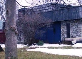 Foreclosure Home in Fort Wayne, IN, 46835,  WESTMINSTER DR ID: P1752751