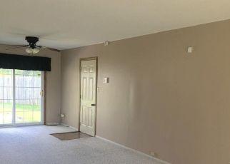 Foreclosure Home in Kokomo, IN, 46901,  ELMHURST DR ID: P1752765