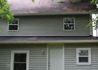 Casa en ejecución hipotecaria in Indianapolis, IN, 46208,  W 34TH ST ID: P1752816