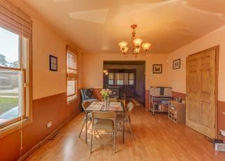 Casa en ejecución hipotecaria in Calumet City, IL, 60409,  FORSYTHE AVE ID: P1752847