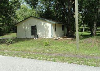 Casa en ejecución hipotecaria in Sebring, FL, 33875,  RIVER DR ID: P1752894