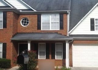Foreclosed Homes in Lawrenceville, GA, 30045, ID: P1752901