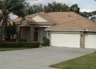 Casa en ejecución hipotecaria in Windermere, FL, 34786,  LEDGEMENT LN ID: P1752931