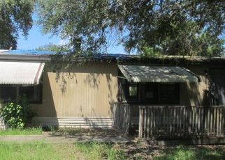 Foreclosure Home in Weirsdale, FL, 32195,  SE 133RD CT ID: P1752964