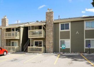 Casa en ejecución hipotecaria in Denver, CO, 80237,  S QUEBEC ST ID: P1753019