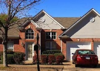 Foreclosure Home in Birmingham, AL, 35242,  LENOX LN ID: P1753160