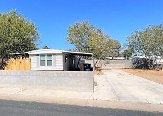 Casa en ejecución hipotecaria in Mesa, AZ, 85208,  S 90TH PL ID: P1753232
