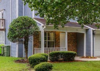 Casa en ejecución hipotecaria in Columbia, SC, 29210,  CLOISTER PL ID: P1753262