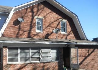 Foreclosed Homes in Beckley, WV, 25801, ID: P1753337
