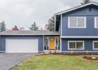 Casa en ejecución hipotecaria in Spanaway, WA, 98387,  20TH AVENUE CT E ID: P1753579