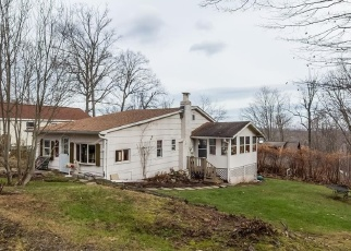 Foreclosure Home in Middlefield, CT, 06455,  PICKAWEE RD ID: P1753662