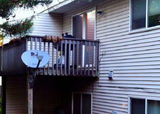 Casa en ejecución hipotecaria in Zimmerman, MN, 55398,  3RD ST W ID: P1753691