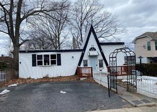 Foreclosed Homes in Woonsocket, RI, 02895, ID: P1753718